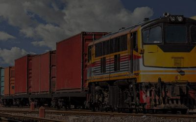 What challenges does a digital, rail revenue management solution solve for short lines?