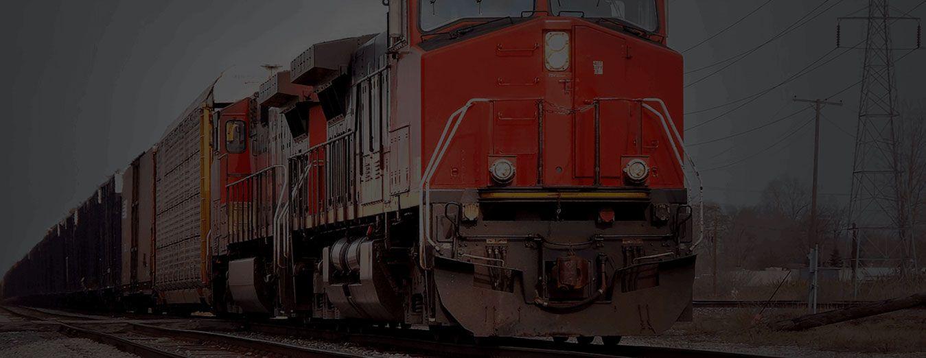 Locomotive Management System Cloudmoyo