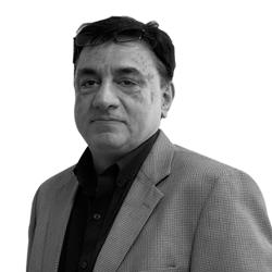 Rajeev Kak