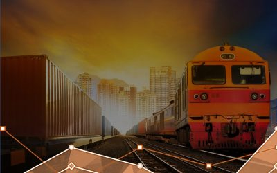 Moving towards a predictive analytics approach for railroad safety and compliance with an intelligent operational testing system (iOTS)