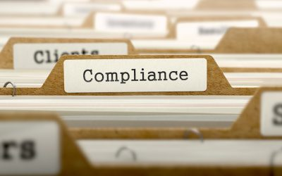 How railroad companies can take the next step in compliance with FRA safe work practices