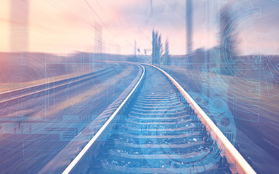 Cloud, standardization, integration: A digital future for contracting in rail procurement teams today