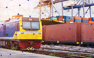 Fast track to value: A roadmap to unifying crew and safety management in railroads